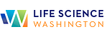 LSWA logo