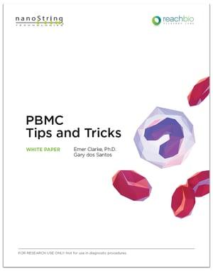 PBMC-wp thumbnail