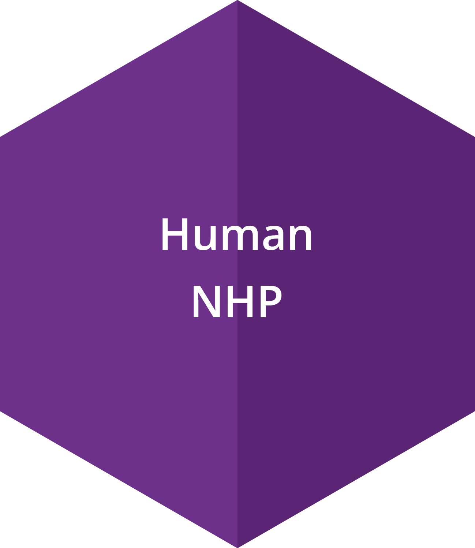 Human and Non-Human Primate Samples