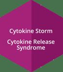 CytokineStorm_Hex5