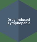 Lymphopenia_Hex5