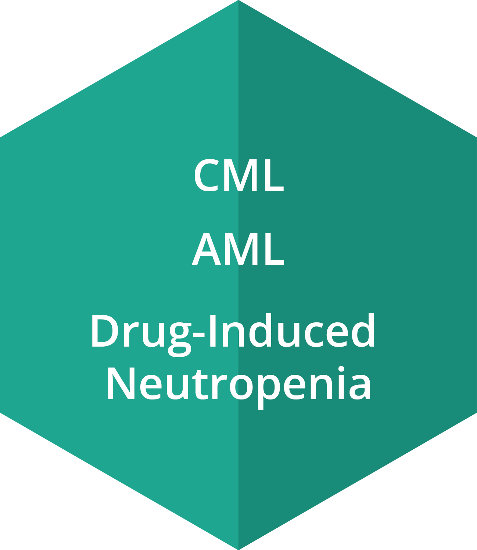 Drug-Induced Lymphopenia