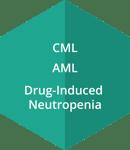 Neutropenia_Hex5