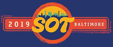 SOT19-logo