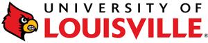 ULouisville