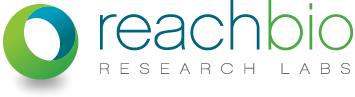 reachbio logo
