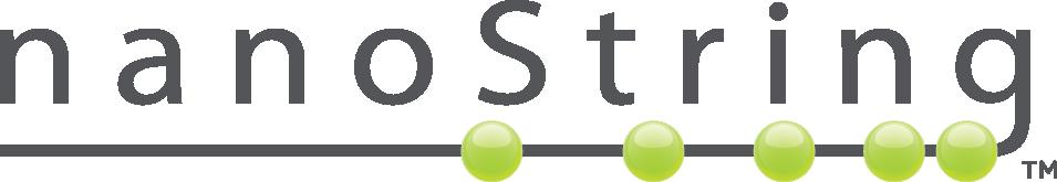logo_nanostring_trade_mark_2017