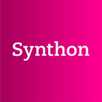 synthon logo