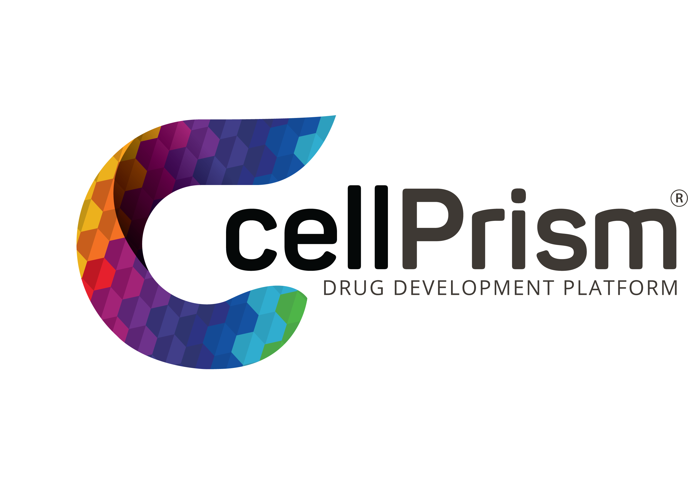 cell Prism
